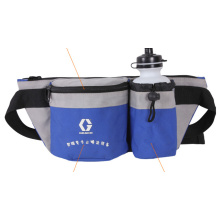 Waist Bag for Bottle and Outdoor