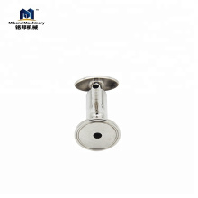 Wholesale Price Good Quality Hot Selling Copper Pipe Fitting