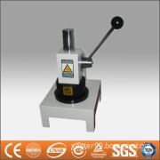 Hot Sale Paper Substance Cutter (GT-N08)