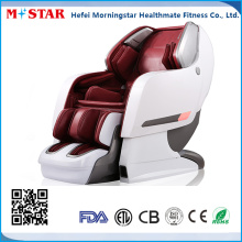 2016 Best Wholesale Robotic Massage Equipment Massage Chair