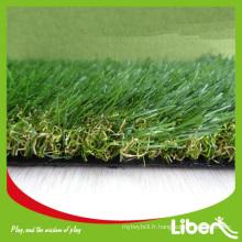 Hot Selling Spots Plancher de l'herbe artificielle