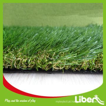 Hot Selling Spots Pavimentação Artificial Grass