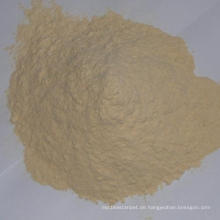Neue Weizengluten Mahlzeit 65% Min