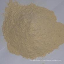 Новая пшеничная клейковина 65% Мин.