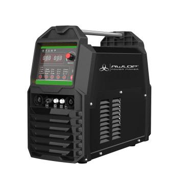 AWLOP TIG WELDING MACHINE (ACDC)200