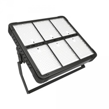 High Power 960W stadium led flood lights