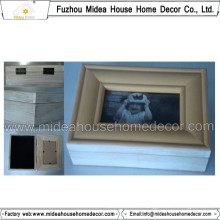 Cute Baby Box Frame Wholesale