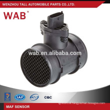 Mass Air Flow Meter For FIAT 46447503 46541253 60814852 46447508 46472182 0 280 218 019