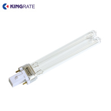 PL-S 5W UVC Lamp For Aquarium Disinfection
