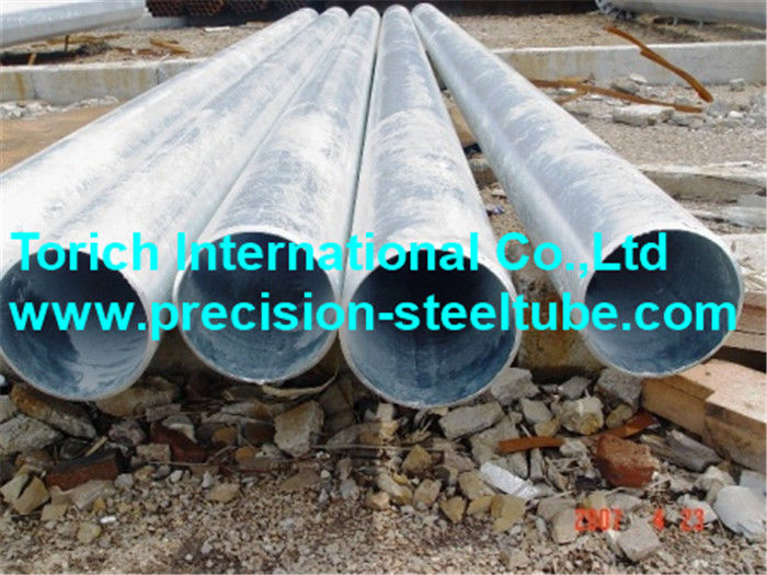 pl6052595-jis_g_3452_sgp_carbon_rectangular_structural_steel_tubing_for_ordinary_piping