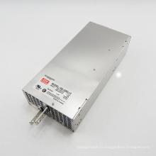 Горячая распродажа водитель СЭ-1000-12 1000Вт 12В 1000Вт блок питания 12В