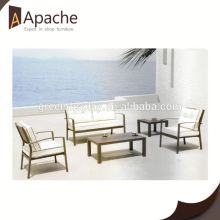 The best choice factory directly furniture accessories for bag