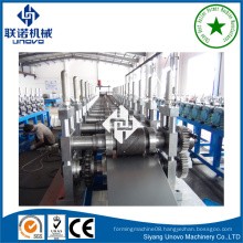carriage board metal plate unovo machinery roll forming floor deck