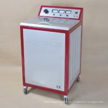Ax-Zl3 Mittelfrequenz-Induktions-Gießmaschine