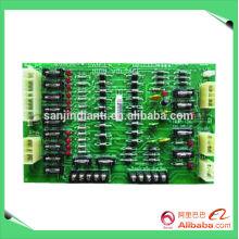 Sigma Lift PCB DOP-116