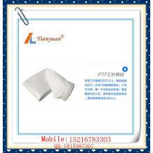 100% PTFE Filterbeutel für Staubfiltration