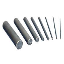 4140 4340 42CrMo4 alaşımlı çelik yuvarlak çubuk