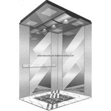 Personenaufzug Aufzug Hoch Qualigy Mr & Mrl