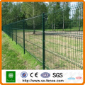 Hot sale Wire Mesh Garden Fence Product