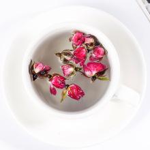 Factory Price Chinese Rose Tea