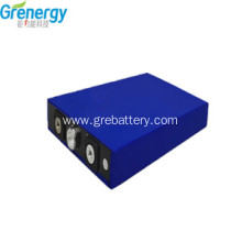 3.2V 80Ah LiFePO4 rechargeable battery batteries