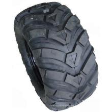 Neumáticos de ATV (Z-134)