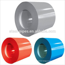 Alibaba Best Supplier,galvanized steel sheet coil