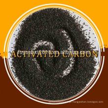 polimento de lixa abrasiva Garnet para jateamento a jacto de areia