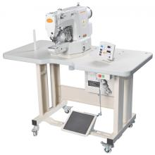 Промышленная швейная машина челночного стежка