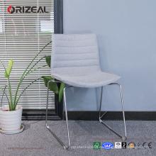 ORIZEAL Silla de conferencia de muebles de oficina