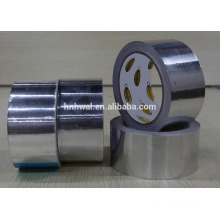 8011, 1235 Adhensive alufoil tape for insulation