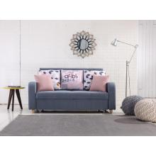2-местный диван ткань