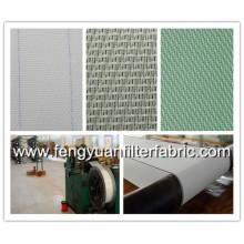 2.5 Layers Paper Machine Forming Mesh Belt