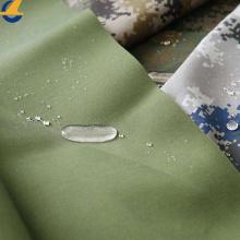 Промышленные ткани холста полиэстера Oem