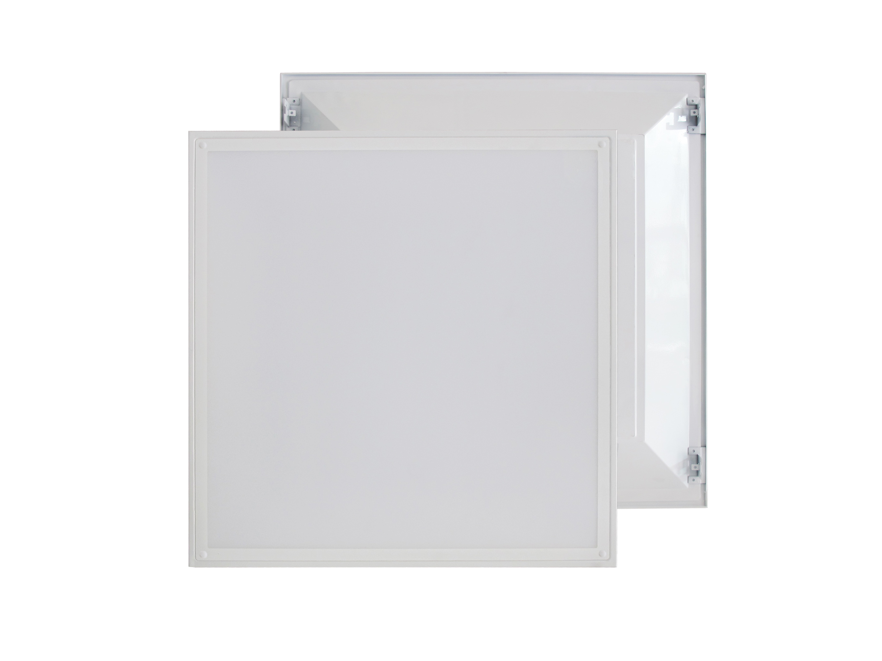 High lumens Back Lit LED Panel Light
