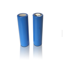 3.7v 18650 2000mah batterie rechargeable