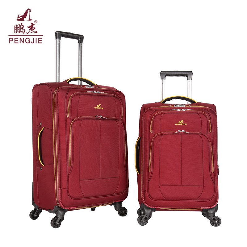 3340 fabric luggage bag (2)