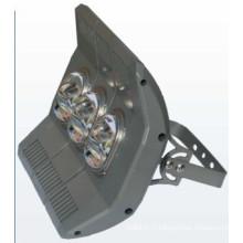 Prix d'usine éclairage haute lumière led led 200w led flood light