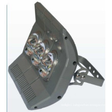 factory price high lumen led tunnel lighting 200w led flood light