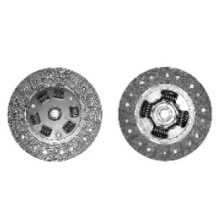 Clutch Disc for Nissan Pickup D22 30100-J2000