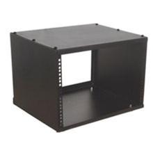 Usinage de commande numérique par ordinateur soudé travail d'industrie de réservoir de structure métallique