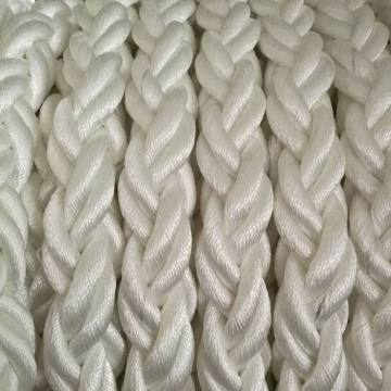 Eight Strands PP Rope Mooring Rope