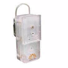 Détecteur de stress thermique portable Win 3