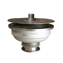 Shantui Torque Converter Core YJSW315-6J01 YJSW315-6C