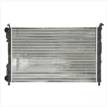 Multi-kind Radiator coolant radiators for car