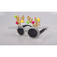 Merry christmas products / Party sunglasses