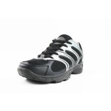 Мужская спортивная обувь новый стиль комфорта спортивная обувь кроссовки СНС-01006