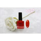 2014 Popular feshion new colors,high quality nail polish 222colors