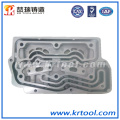 High Quality Aluminum Casting for Hardware
