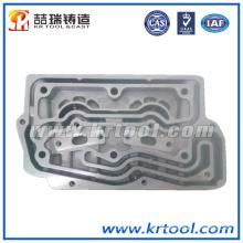 Casting de aluminio de alta calidad para hardware